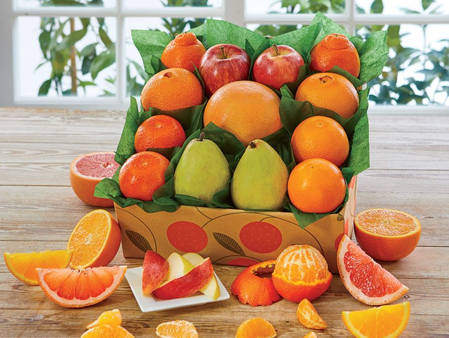 fresh-fruit-rainbow-sale_01.jpg