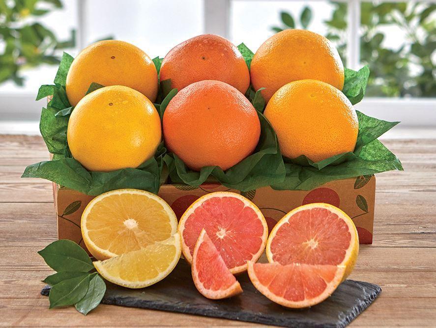 grapefruittrio-buy-grapefruit-online-082019_01.jpg