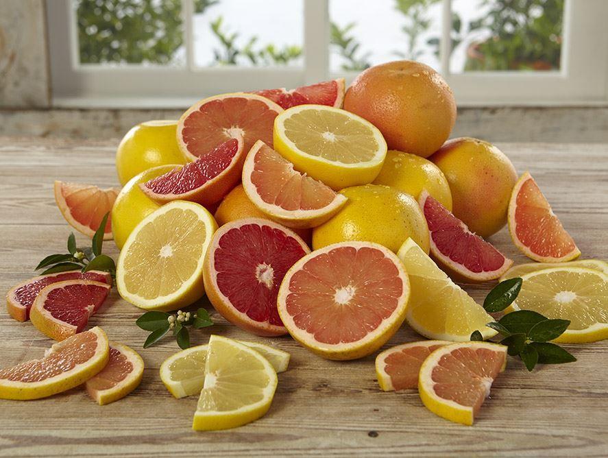 grapefruittrio-buy-grapefruit-online-082019_02.jpg