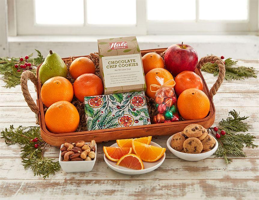 holiday-citrus-tray-080121_02.jpg
