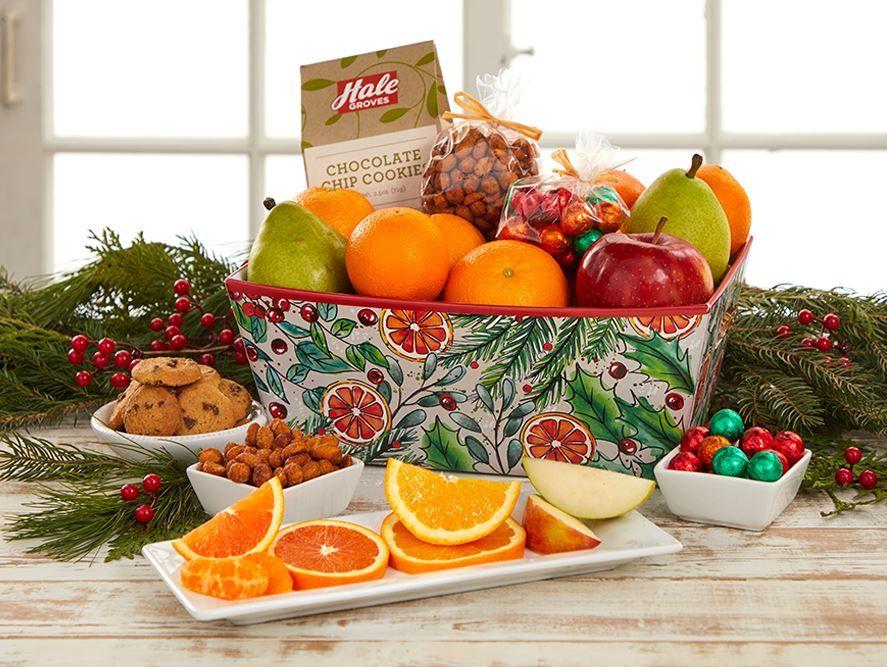 holiday-citrus-tray-0825221_01.jpg