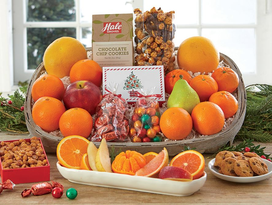 holidaytray-buy-gift-baskets-online-082019_01.jpg
