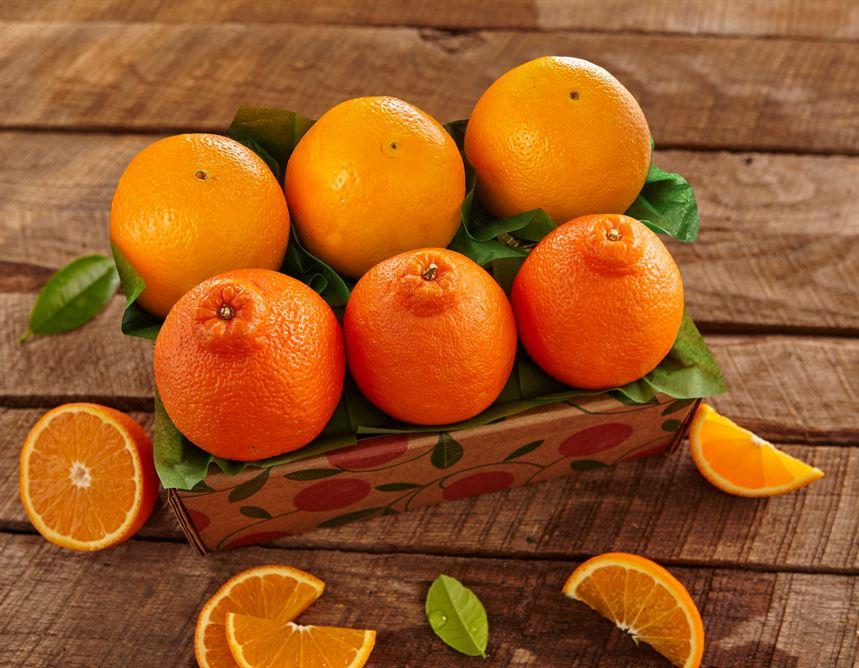 honeybells-navel-oranges-121319_04.jpg