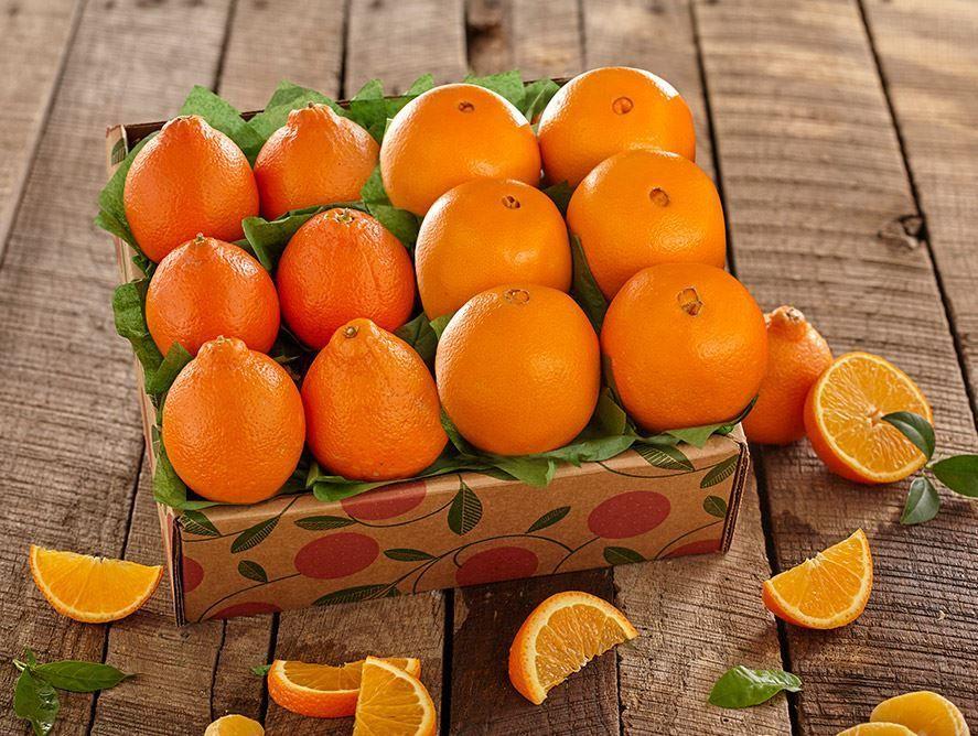honeybells-oranges-101221_03.jpg