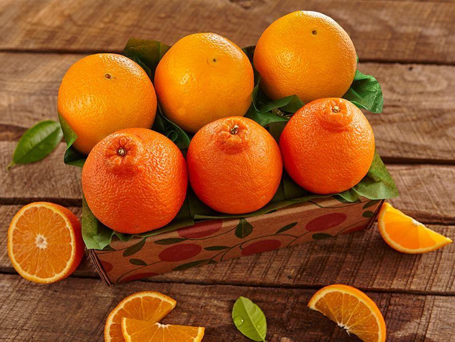 honeybells-oranges-101221_04.jpg