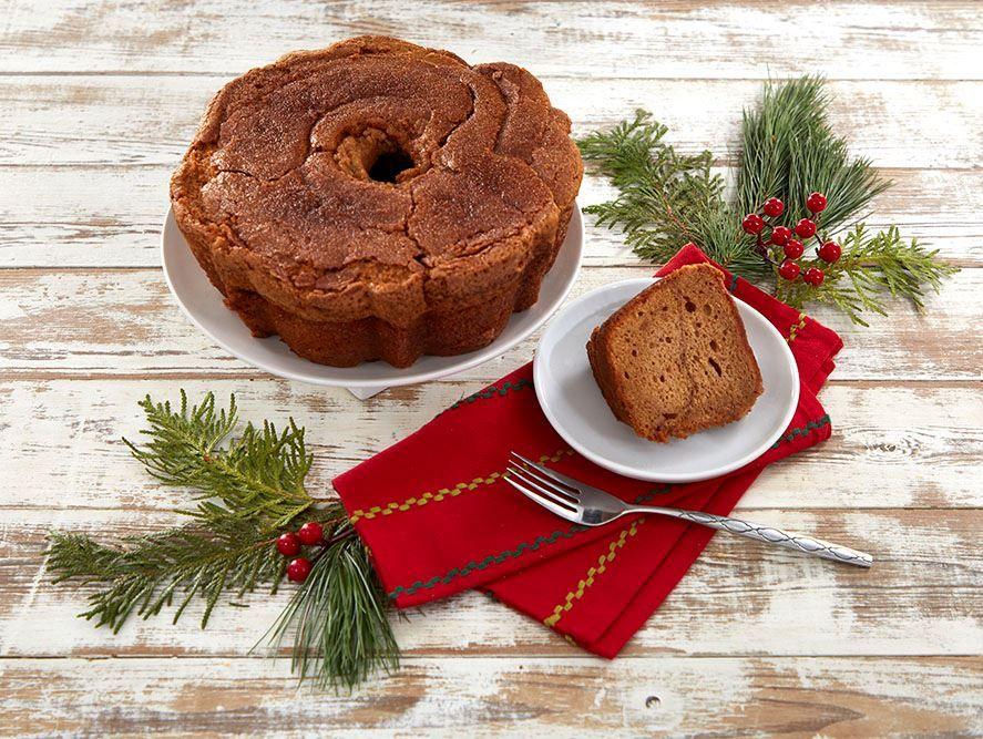 pumpkin-spice-coffee-cake-815-083021_01.jpg