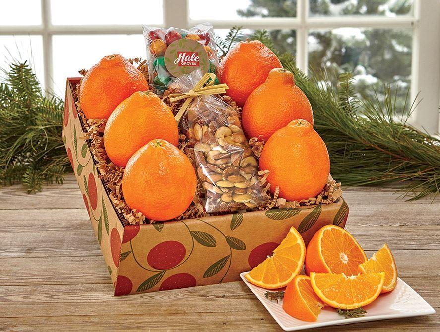 sugar belles gourmet gift collection