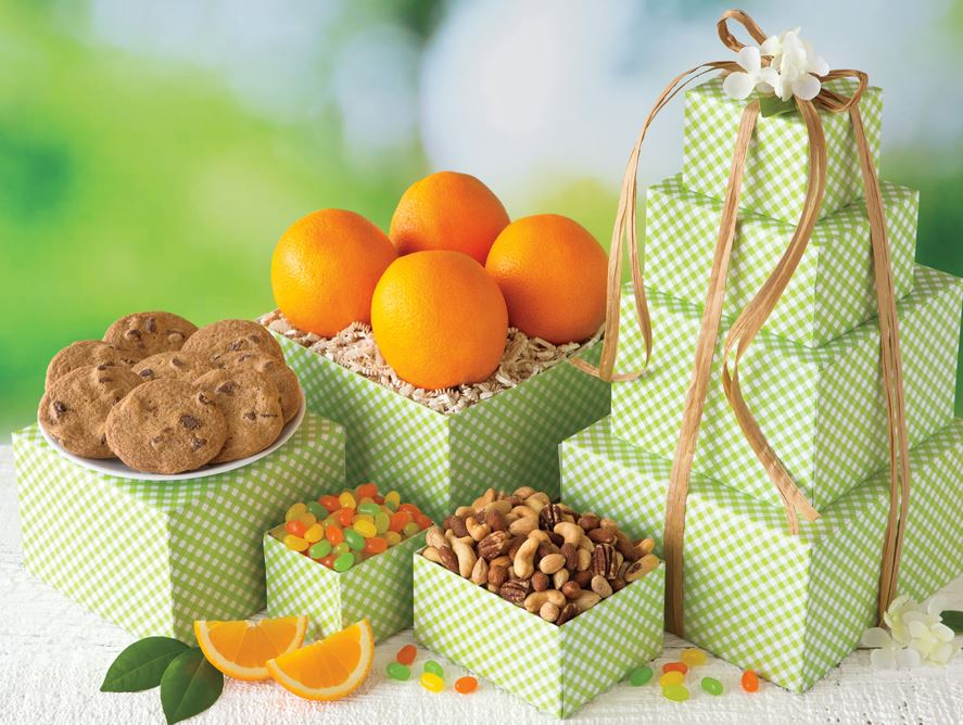 4_Tier_Spring_Gift_Tower