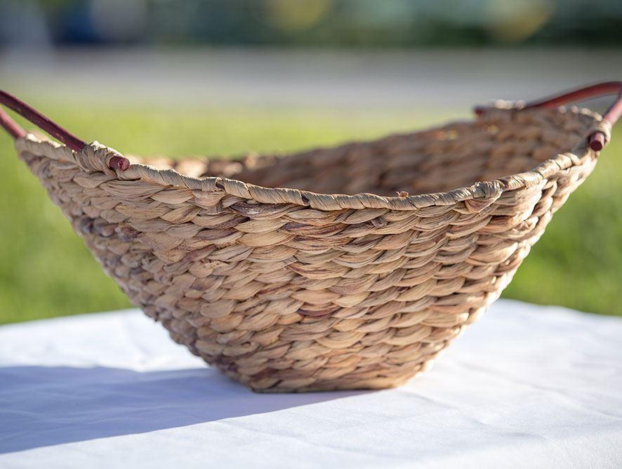 sugar-belle-gift-basket-110118_01.jpg